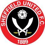 Bury vs Sheffield United on SoccerYou - Match Highlights