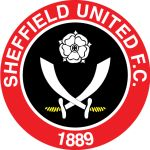 Bury vs Sheffield United on SoccerYou - Match Highlights