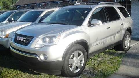 A&M Motors AM Motors – Used Cars – Tampa FL Dealer #police #cars #for #sale http://car.remmont.com/am-motors-am-motors-used-cars-tampa-fl-dealer-police-cars-for-sale/  #used cars tampa # 2008 GMC Acadia 93,320 Miles miles Special $13,951 2008 Toyota Camry Solara 67,000 Miles miles Special $9,951 2011 Nissan Murano 89,000 Miles miles Special $16,551 2008 Mitsubishi Eclipse Spyder 85,000 Miles miles Special $9,951 2010 Nissan Murano 84,000 Miles miles Special $13,951 2011 Chevrolet Impala…
