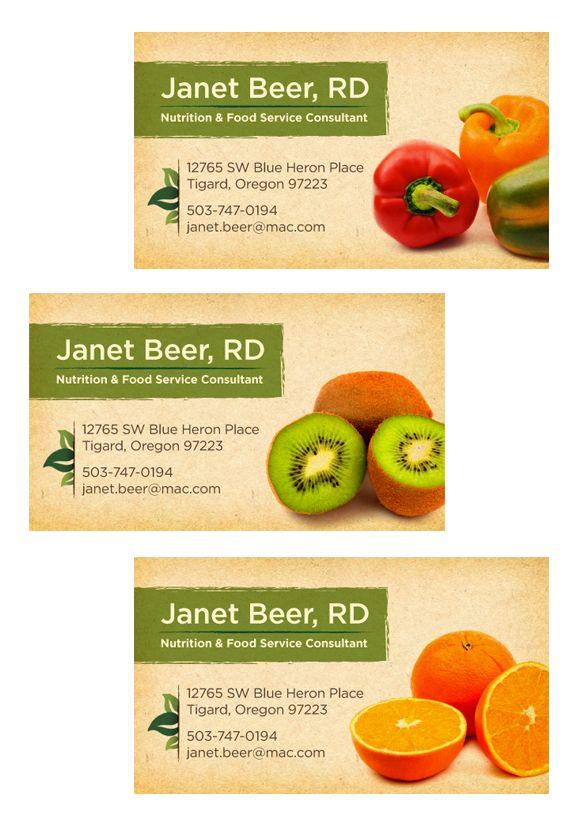 63 best business card images on pinterest carte de visite visit business card ideas colourmoves