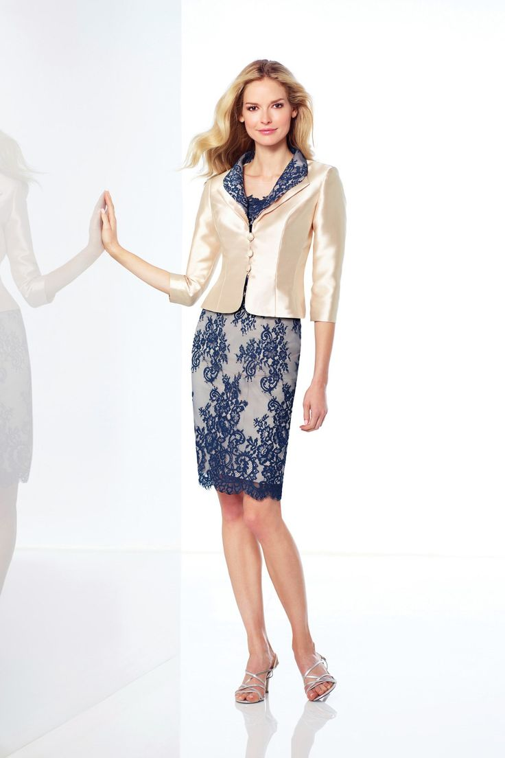 Frans z dantelli vintage gelinlik modeli jpg - See The Latest Collections For Mother Of The Bride Outfits From Glamorous