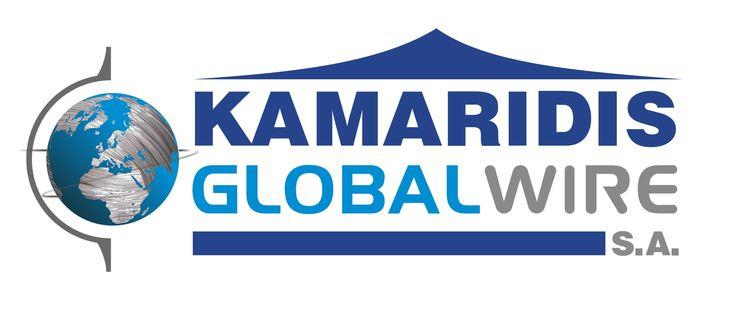 KAMARIDIS GLOBAL WIRE S.A. (HQ) in Θήβα, Βοιωτία