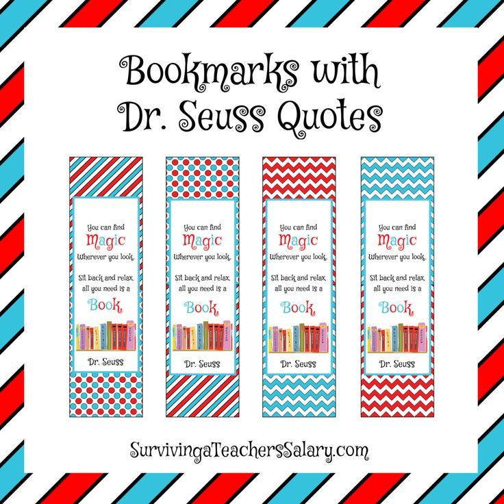 76 Best Dr Seuss Activities Images On Pinterest Dr