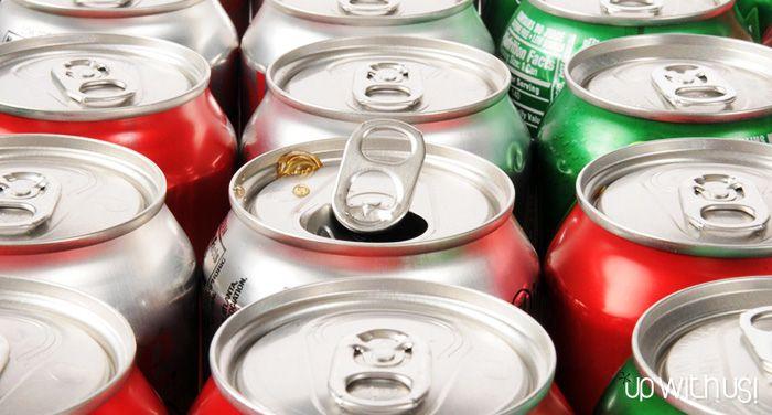 Imposto Especial sobre bebidas açucaradas - O que necessita saber? - http://bit.ly/2jlIiI4