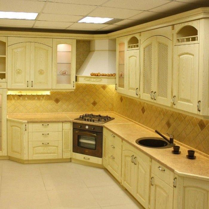 Картинки по запросу угловая вытяжка на кухню