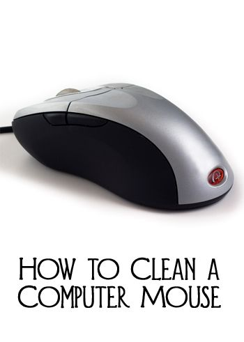 how to clean pc monitor reddit