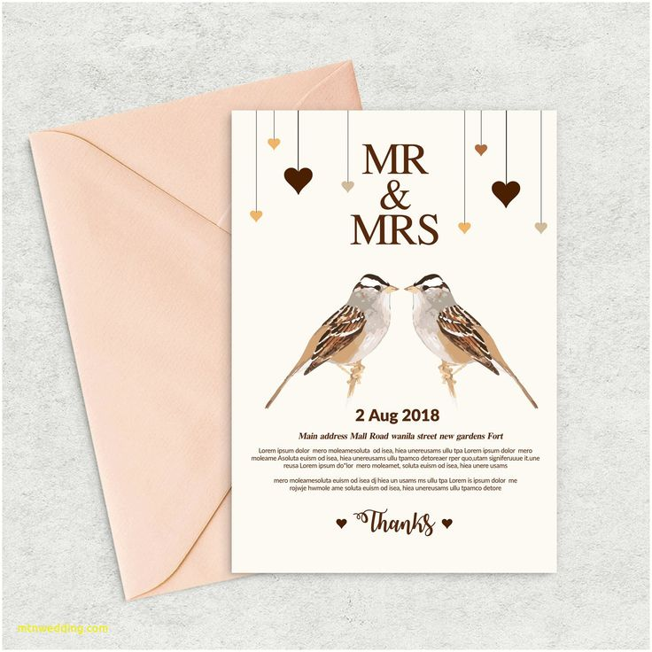 cool cheap wedding invitations with response cards