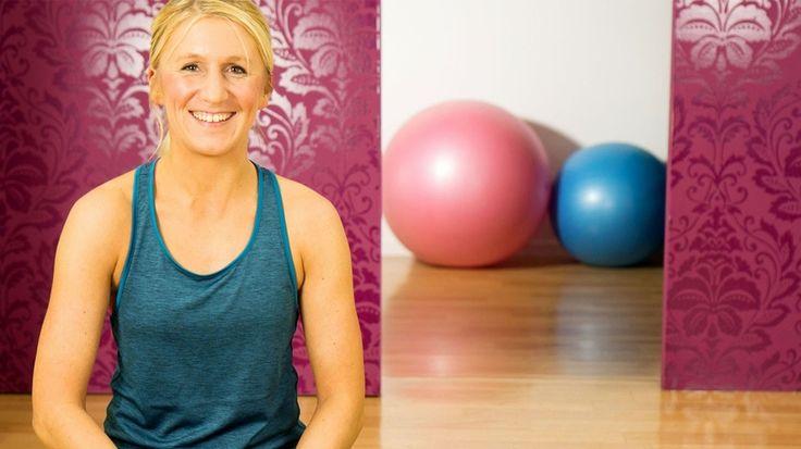 Abnehm-Mythos #9: Wenn man mit dem Training aufhört, werden Muskeln zu Fett!