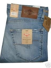 lee cooper - jeans