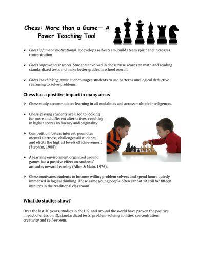 Get Chess Openings - Microsoft Store