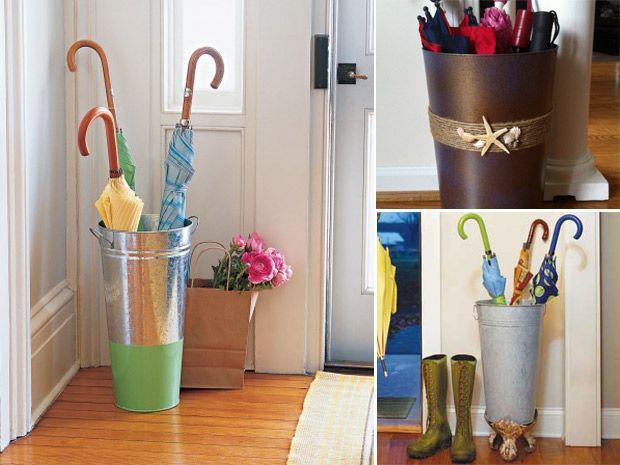 17 migliori idee su arredamento da ingresso su pinterest for Ikea portaombrelli