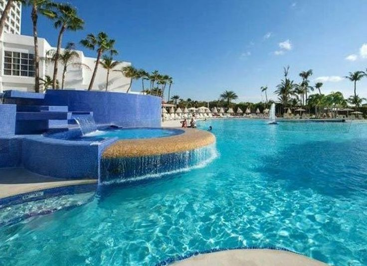 14 best all inclusive resorts images on pinterest pools for Best all inclusive resorts for your money