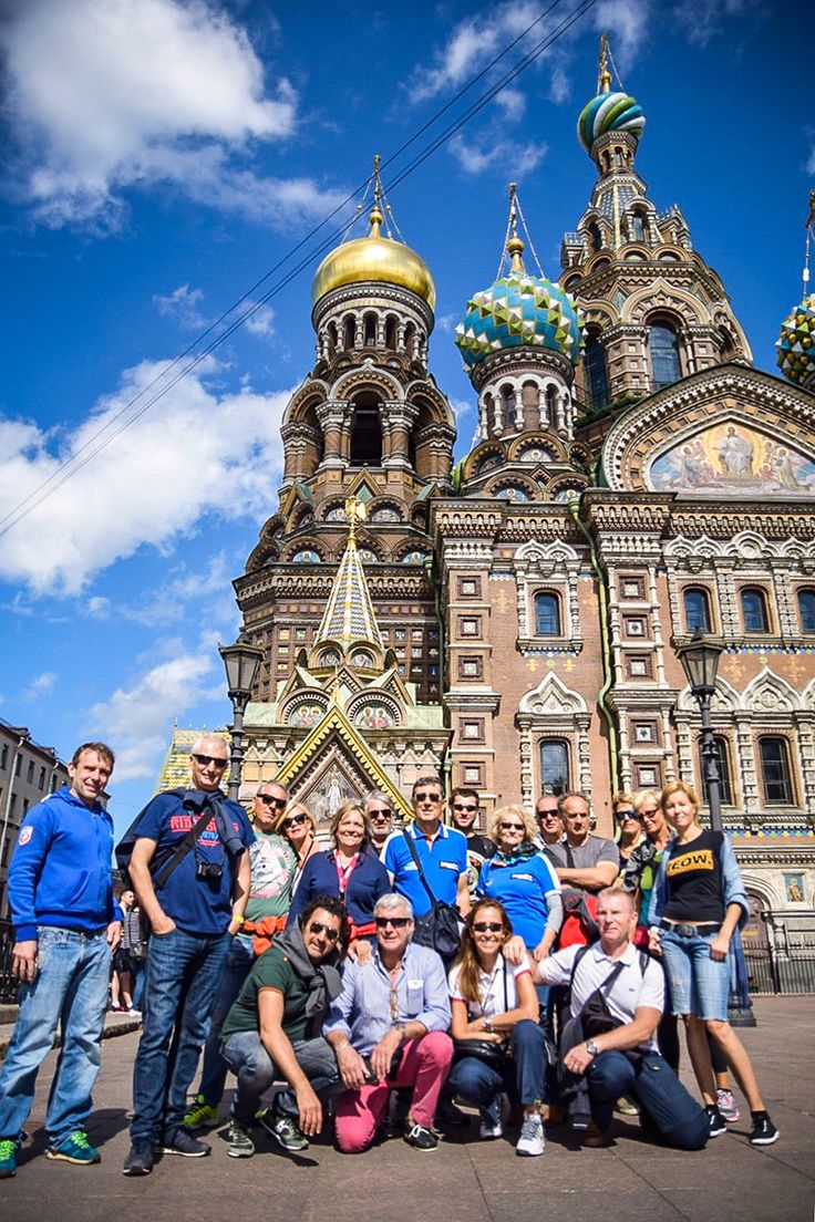 MOTORCYCLE TOURS IN RUSSIA IN 2017 - Explore the largest country in the world with Russian Moto Travel Company  -   http://rusmototravel.com/?utm_source=promo&utm_medium=social&utm_campaign=motorbike_europe