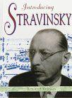 Introducing Stravinsky (Famous Composers Series) by Roland Vernon, http://www.amazon.com/dp/0382396758/ref=cm_sw_r_pi_dp_ZLniub0SVTWBQ