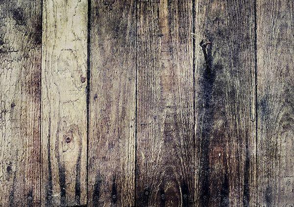 Vintage wooden texture free download jpg