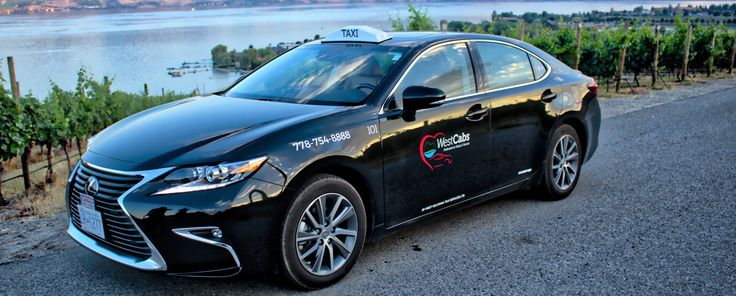 Reason for hiring a Taxi Kelowna service rather than waiting for an independent taxi would be the saving of time. When you are moving from one place to another, just give a call to the taxi service company and they would be sending a taxi to your location. Within that time.