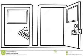open deur - Google zoeken