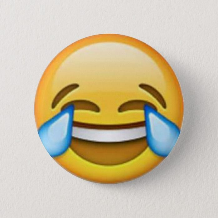 Laughing Emoji Pin In 2020 Laughing Emoji Emoji Pin Crying Emoji