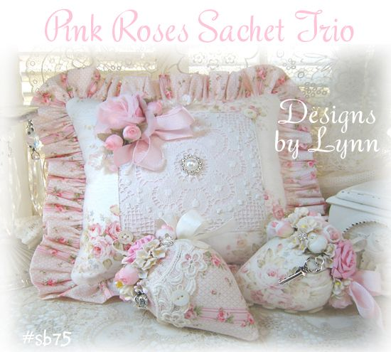Shabby Chic Pillow Ideas : 25+ best ideas about Victorian decorative pillows on Pinterest Victorian decorative accents ...