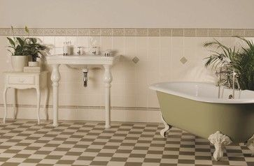 Available at: Fiorano Tile Showrooms- **Williston Park, Bellmore, Elmont, NY** & Country Tile by Fiorano- **Manhasset, NY**