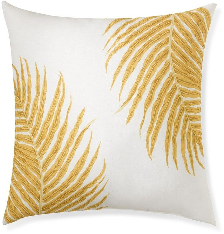 502 Best Pillow Images On Pinterest Cushions Decorative