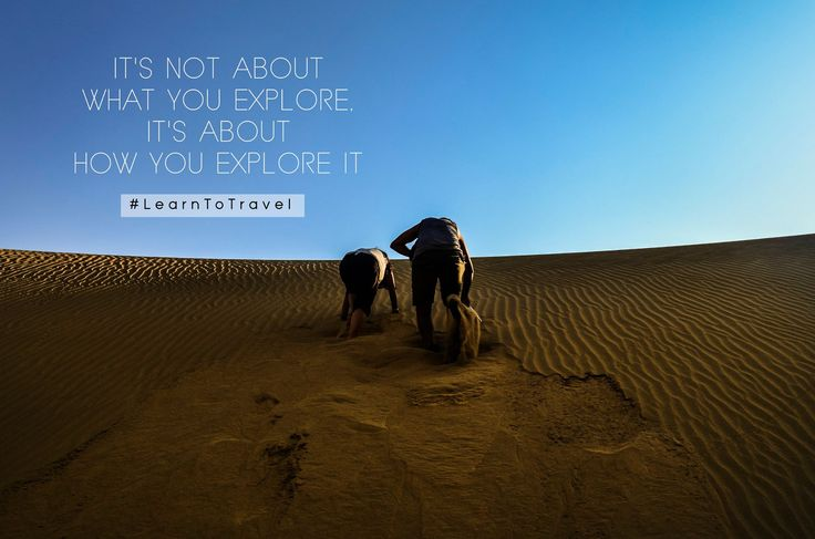 travel quotes from The Square Trip. http://thesquaretrip.com/. https://www.facebook.com/thesquaretrip/