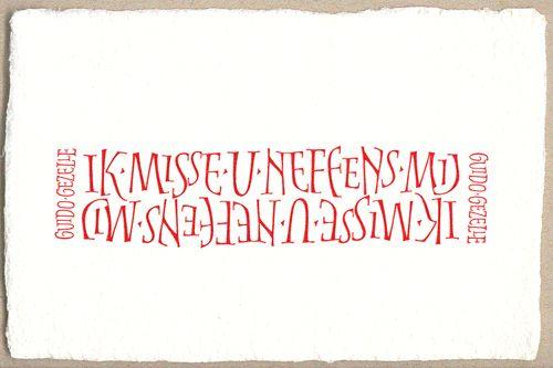 Citaten Cursief : Beste afbeeldingen over kaligrafie op pinterest