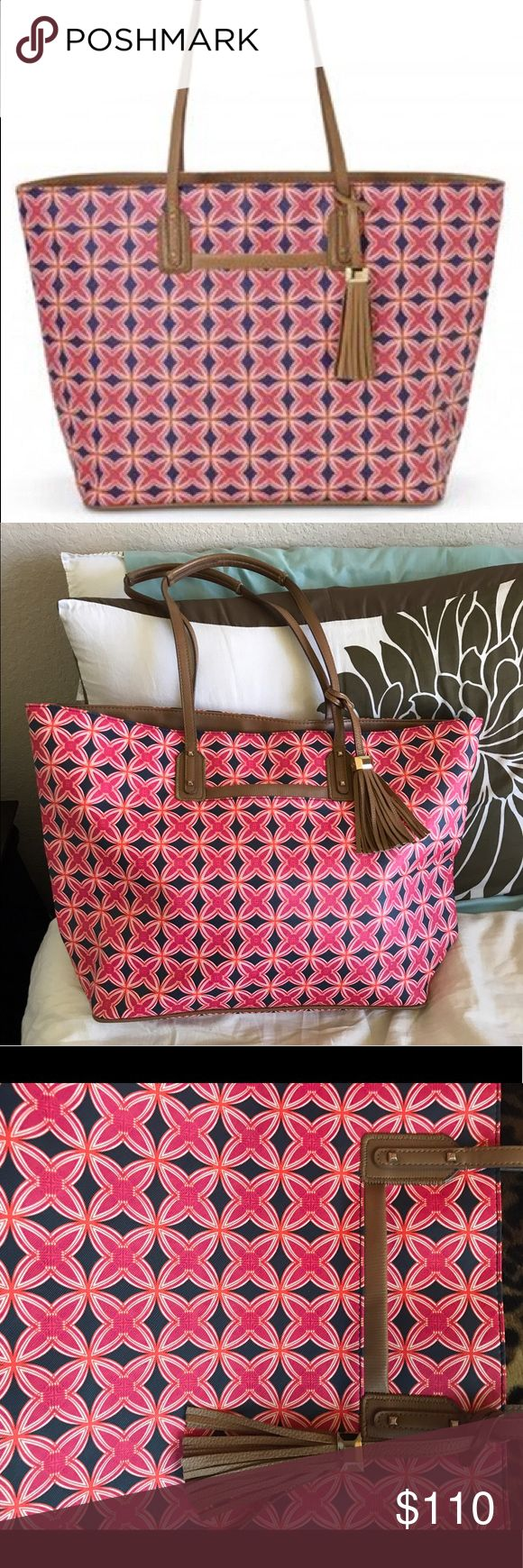 Best 20  Large Tote Bags ideas on Pinterest