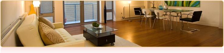 Systèmes de chauffage par rayonnement et chauffage radiant   Flexco