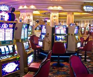 online casino nl king kom spiele