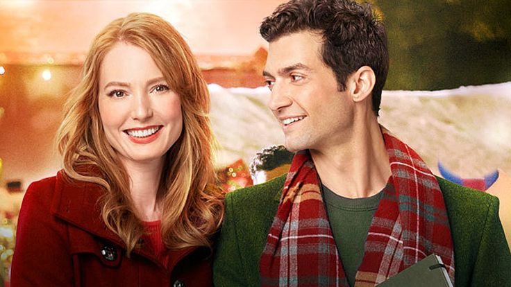Thursday cable ratings: College football, Hallmark's 'Mistletoe Inn' lead a light Thanksgiving – TV By The Numbers by zap2it.com