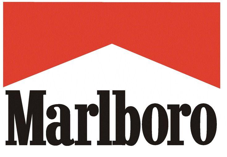 Marlboro est une marque de cigarettes blondes conjointement possédée par Altria aux États-Unis et Philip Morris International dans le reste du monde.