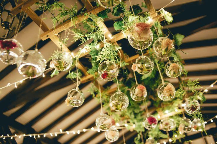 Parejas Boda Planes 2017 - Realizado por: Boda Planes - llamanos 3182862268 Foto: Mas que 1000 palabras #amaresunplan #noviosbodaplanes #hacemosparejasfelices #weddingplanner #bodascampestres #bodasmedellin #brides #boda #weddingplanner #decoracion #organizadoresdebodas #bodaplanes #wedding #decoraciondeboda #weddingdecor #decor