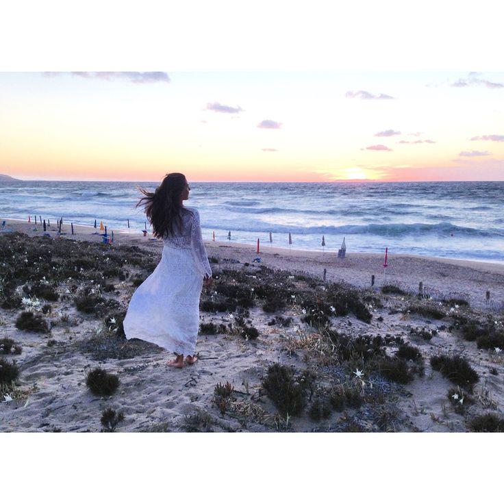 Sardegna mon amour