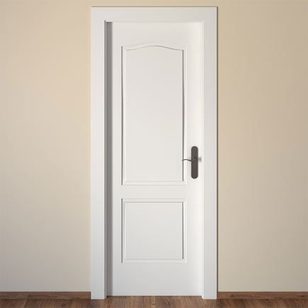 126 best armarios puertas y vitrinas images on pinterest for Vitrinas leroy merlin