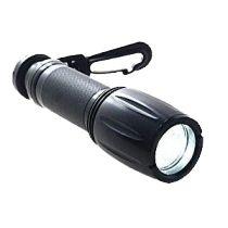 Brightstar Darkbuster LED-3