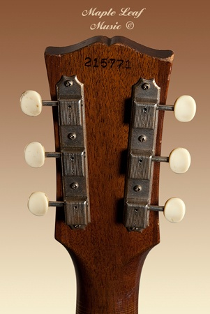 104 Best Gibson Acoustic Images On Pinterest Acoustic