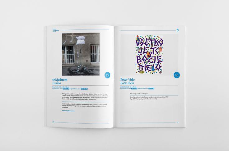katalog BDW