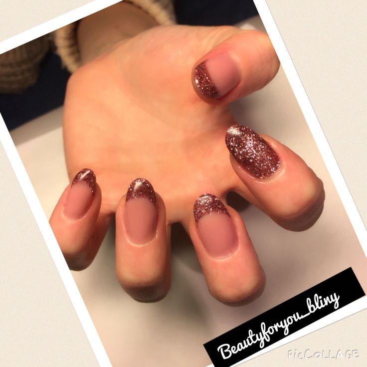 BeautyForYou_bliny @ instagram / Facebook