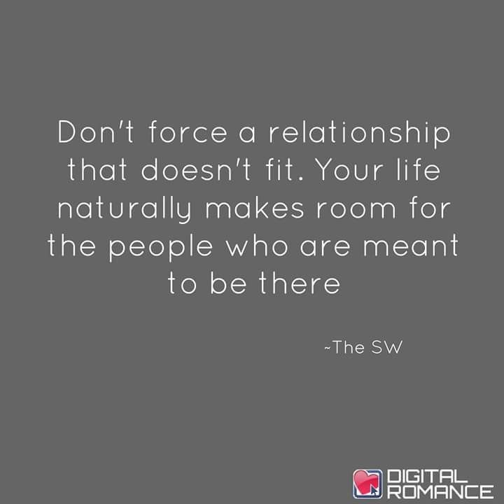 Life Quotes About Relationships: Best 25+ Strong Relationship Quotes Ideas On Pinterest