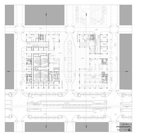 Interior Design Architecture Photography Portfolio: The 25+ Best Ideas About Architecture Portfolio Pdf On