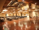 Are you looking for Function Rooms in Sydney? The Canada Bay Club Function Centre is the perfect venue for functions and Kids parties in Sydney for your all special occasions.