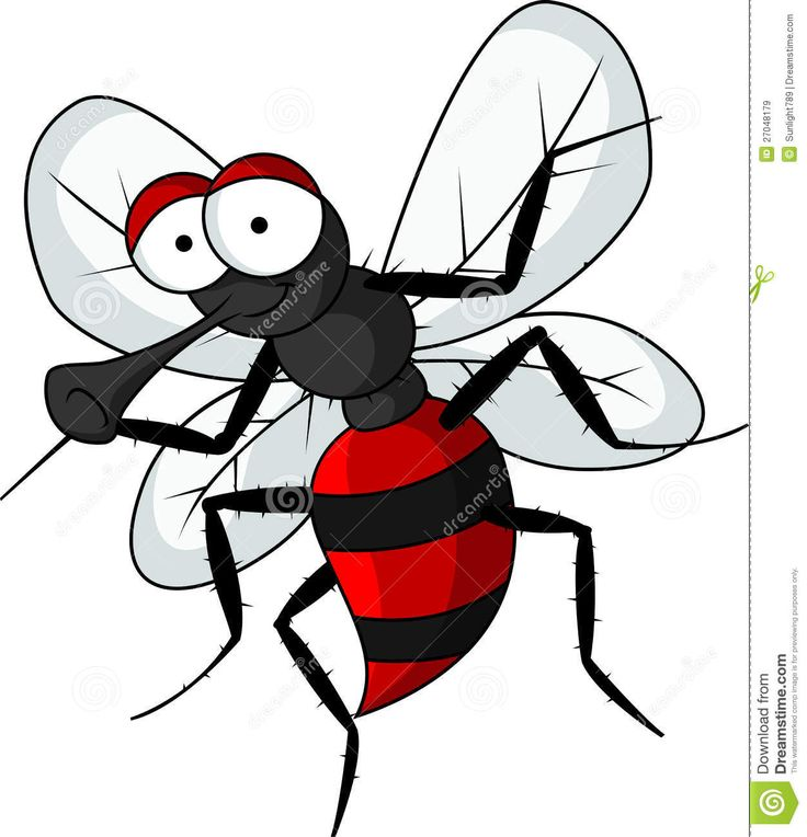 32 best mosquitno funny pics images on pinterest funny pics the airborne sound waves hypothesis sciox Gallery