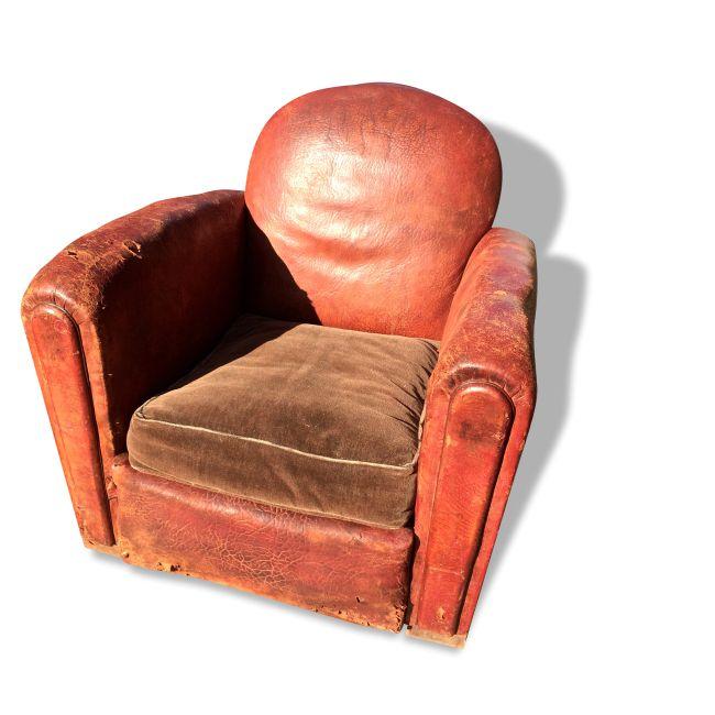 comment nettoyer des chaises en cuir 28 images la boite 224 outils 4 pieds tables chaises et. Black Bedroom Furniture Sets. Home Design Ideas
