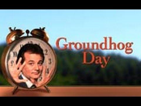 Groundhog Day in its entirety, free online