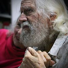 Alexander Shulgin - Wikipedia