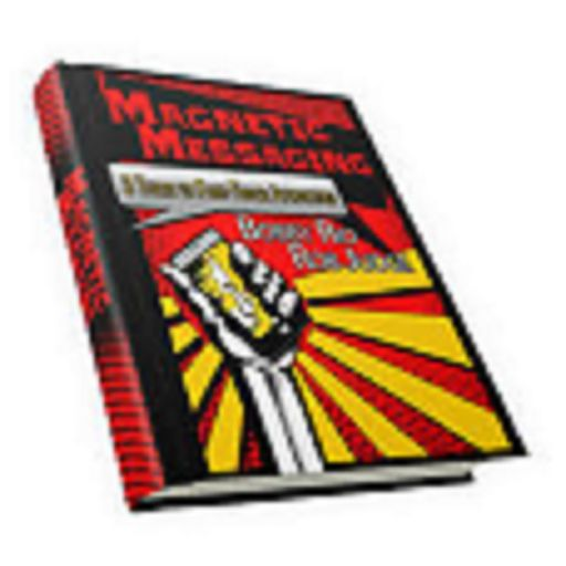 Amazon.com: Magnetic Messaging Review PDF EBook Book Free Download App - See Product Description Below for PDF Download: Appstore for Android