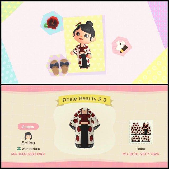 R Animalcrossing Animal Crossing Wild World Animal Crossing Memes Animal Crossing Game