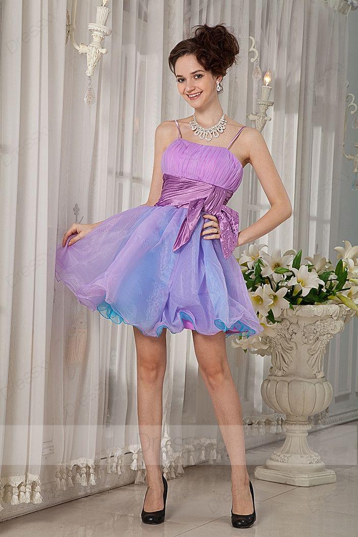 10 best Apple Green Prom Dresses images on Pinterest | Green ball ...