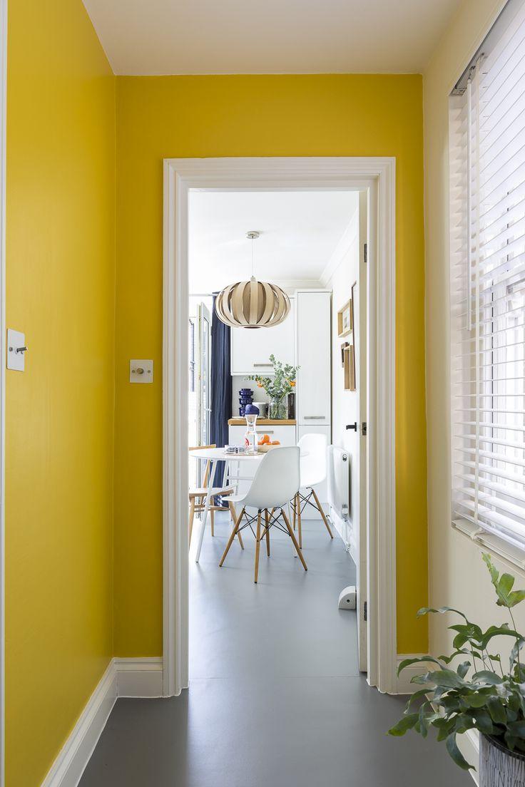 24 best Victorian home redesign - Andrew Jonathan Design portfolio ...